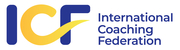 The Gold Standard In Coaching Icf International Coach Federation Nokia X Circuit Diagram